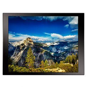 4K resolution high bright panel